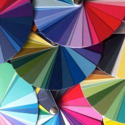 Kleurencoachingnieuw